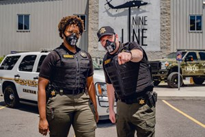gerber-empowers-nine-line-for-ppe-produc