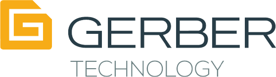 Gerber Technology Logo