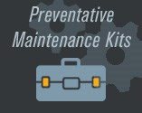 Preventative Maintenance Kit