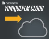 YuniquePLM Cloud