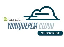YuniquePLM in the Cloud